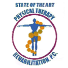 State of the Art Physical Therapy